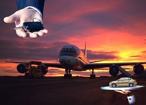 burgas_airplane